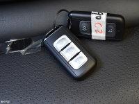 其它风光S560钥匙