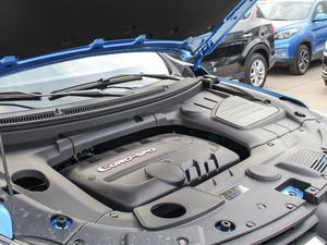 2018款1.8L 手动舒适型 7座 其它