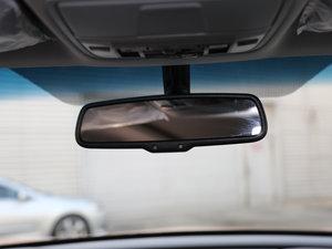 2016款1.5T 四驱智享版 车内后视镜