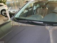 细节外观广汽Acura TLX-L雨刷