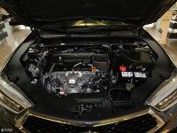 其它广汽Acura TLX-L发动机