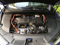 其它讴歌CDX混动发动机