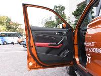 空间座椅猎豹CS9 EV驾驶位车门