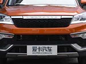 2018款EV300 精英版 中网