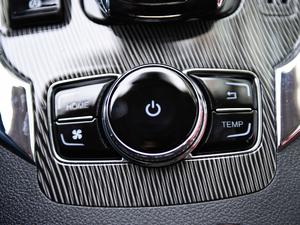 2018款EV300 精英版 音响调节