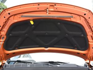 2018款EV300 精英版 其它