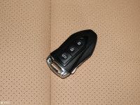 其它獵豹CS9鑰匙
