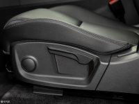 空间座椅捷豹E-PACE座椅调节
