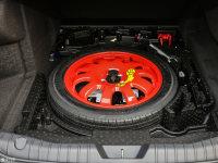 其它捷豹XFL备胎