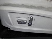 空间座椅汉腾X5 EV座椅调节