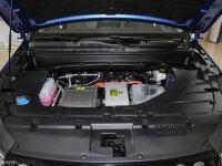 其它汉腾X5 EV发动机