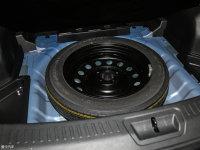 其它汉腾X5 EV备胎