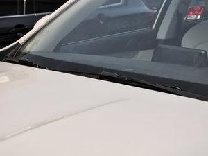 2018款1.5T CVT豪华型 雨刷