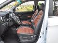 SWM斯威汽车空间座椅