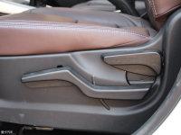 空间座椅比速T3座椅调节