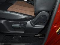 空间座椅比速M3座椅调节