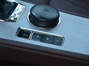 2017款1.5T 自动旗舰型 驻车制动器