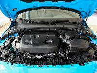 其它V60 Polestar发动机