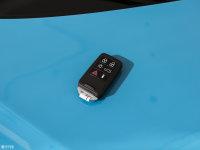 其它V60 Polestar钥匙
