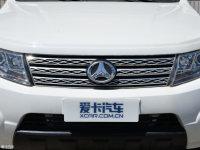 细节外观北京・BW007中网