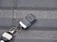 其它北京・BW007钥匙