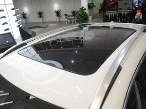 2018款型Pro 车顶