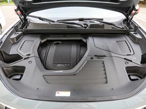2018款1.5T PHEV 劲Pro 发动机