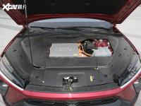 其它ES6发动机