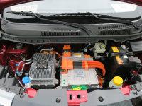 其它电咖EV10发动机