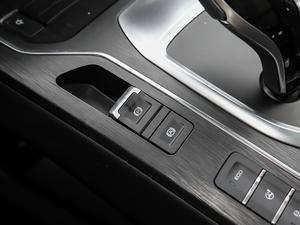 2018款2.0T 两驱旗舰型 驻车制动器