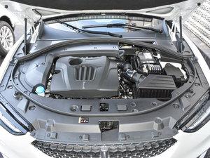 2017款VV7C 超豪型 发动机