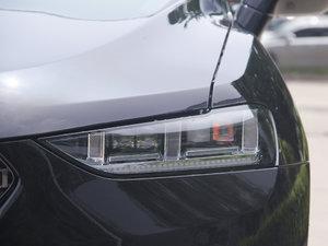 2017款VV7C 旗舰型 头灯