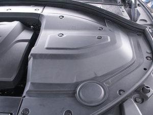 2017款VV7C 旗舰型 其它