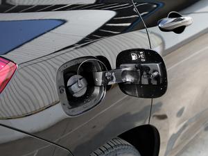 2017款VV7S 超豪型 细节外观