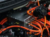 其它菱智M5 EV其它