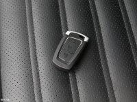 其它风行S50 EV钥匙
