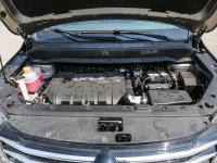 其它景逸X6发动机