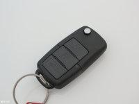 其它风行SX6钥匙