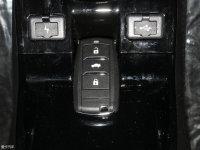 其它易至EV3钥匙