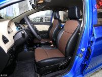 空间座椅江铃E160前排座椅