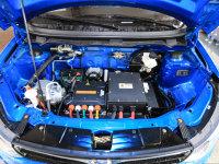 其它江铃E160发动机