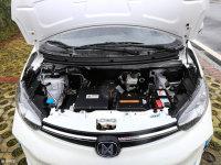 其它江铃E200N发动机