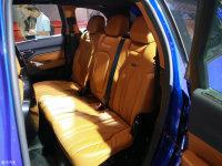 空间座椅iS6空间座椅