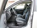 NEVS國能汽車空間座椅