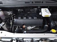 其它长城V80发动机