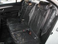 空间座椅长城C30后排座椅