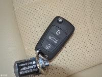 其它长城C30 EV钥匙