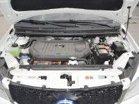 其它长城C30 EV发动机