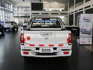 2018款2.4L 汽油四驱精英型4G69 纯后