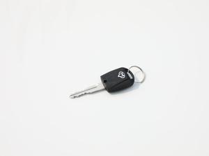 2018款1.5L 长轴精英版 额载745 钥匙